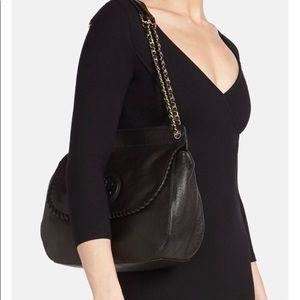 Tory Burch Marion Flap Bag